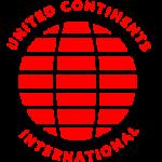 ユナイテッドコンチネンツインターナショナル
